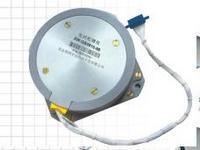 XW-GS1810-98闭环光纤陀螺仪