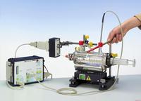 理想气体状态方程演示仪