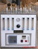 变压器氧化 WFY-143
