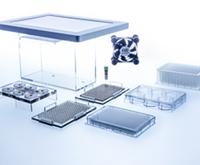 德国greiner 磁性3D细胞培养655846 655849 781846 781849