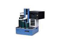 派美雅生產級光盤打印刻錄機Xpress XP 光盤批量刻錄印刷