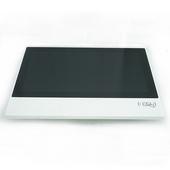 kellylab廠家直銷電子班牌 觸控一體機 安卓系統 刷卡一體機可定制