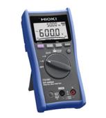 日置 數字萬用表 DT4254 PV/電力設備管理