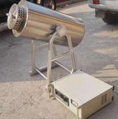HX-2型煤炭活性测定仪