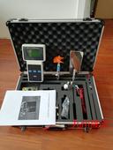 旋槳流速測定儀/便攜水文流速流量儀/便攜式流速流量監測儀
