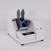 中创恩自动装夹整纸机CA560 自动整理 自动装夹