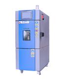 热水器小型恒温恒湿试验箱规格众多