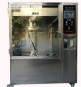 腾龙智能设备品牌  环境气候试验设备  淋雨试验箱IPX12/34/56/7/8/9K各等级综合试验箱