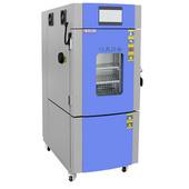 信号灯杆杆高低温交变湿热试验箱湿热试验箱THB-100PF
