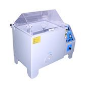 新能源汽车附件复合式盐雾试验箱直营厂家