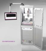 德國進口Plasma密閉艙等離子發生器表面活化清洗處理機