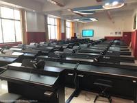 琴房视唱练耳教学系统 练琴房配套设备 北京星锐恒通