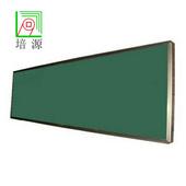 培源牌磁性單面黑板PY-400 有現貨