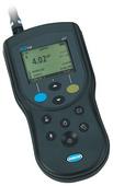 美國哈希HQ11d便攜式酸度計PH計訂貨號HQ11D53101000