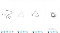 佰分云教育纸笔互动智慧课堂方案