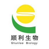 4-丁基間苯二酚規格/順利生產廠家供應