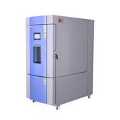 福建可编程高温高湿试验箱-70度测试