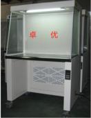 卓优+超净工作台+本设备设有紫外线杀菌装置