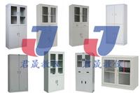 存儲柜 君晟品牌  電壓測量儀器  JS-GZ  [請填寫核心參數/賣點]