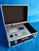石墨制品電阻測試儀