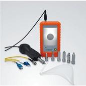光纤端面检测仪     型号:MHY-26242