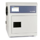 TC1000系列平板法导热系数仪