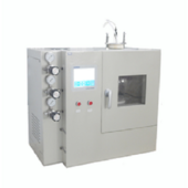FL6000气液高温爆炸极限测试仪