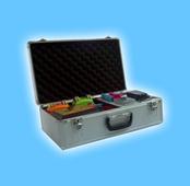 科技活动室方案 磁学实验箱 SDJY科学探究仪器 师大教育 小学科学试验箱 科学实验箱