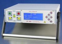 SPL HF-400电刀分析仪