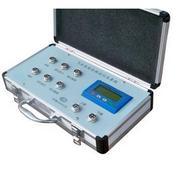 水泵综合测试仪           型号:MHY-14707