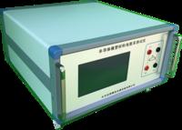 半导屏蔽电阻测试仪