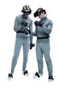Manus VR Polygon軟件