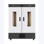 光照培養箱 人工氣候箱強光液晶屏 MGC-850BP