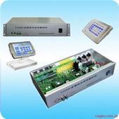 XY6800N+ 多?#25945;?#20013;央控制系统(网络增强型)