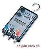 電子歧管儀
