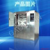 淋雨试验装置/防水试验装置
