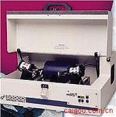 SPEX 8000M單研磨罐納米級球磨機