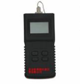 光纤测线器/光纤测线仪