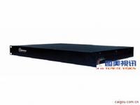 虹图2路HD-SDI高清编解码器TMV-SH2002