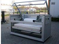 床墊和彈簧疲勞耐久性試驗機