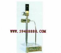 玻璃瓶底厚壁厚檢測儀(B型) 型號︰CYETD-10