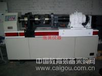 HY-2000N.M微机控制螺纹摩擦系数测试仪