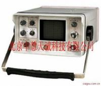 超聲探傷儀 型號:ST/CTS-2200