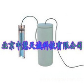 高纯锌参比电极 型号:GZn-01