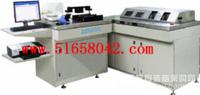 快速棉纤维性能测试仪/棉纤维综合检测仪  型号: SC-XJ128