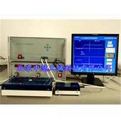 晶体管开关参数测试仪 型号:NIB-2961A