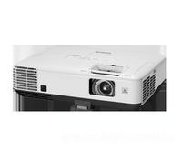液晶投影机/多大发国际app液晶投影机 型号:EB-C715X