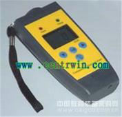 便携式氢气检漏仪/便携式可燃气体检漏仪 美国 型号:HNR/NA-1
