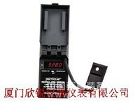 数字式强度计DM-365XA