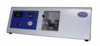 SMC团状模塑料固化特性测定仪